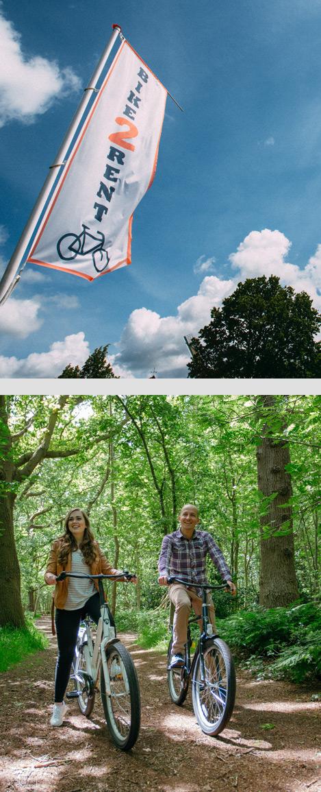 bike2rent-banner3